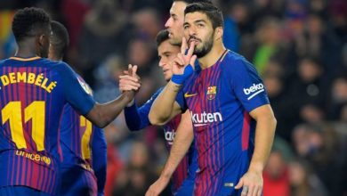 Barcelonas-Uruguayan-forward-Luis-Suare