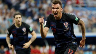 kroatien ryssland sportpanelen speltips mario mandzukic unibet välkomstbonus