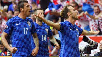 sportpanelen kroatien england semifinal välkomstbonus coolbet