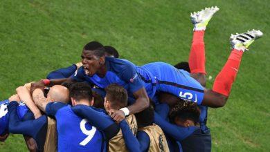 sportpanelen speltips VM-final paul pogba frankrike kroatien välkomstbonus coolbet