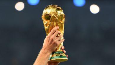 sportpanelen vm-final kroatien frankrike speltips coolbet välkomstbonus