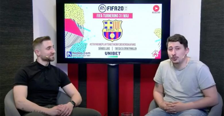 fifa turnering maj barca tv