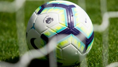 fotboll nat gras